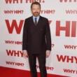 Bryan Cranston Hails Hollywood Star Robert Forster