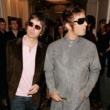 Liam Gallagher Will 'at all times Love' His Brother