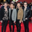 McFly May Follow In Billie Eilish's Footsteps And Make