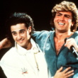 Andrew Ridgeley Had AIDS Fears For George Michael