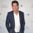Charlie Sheen Turned Down Dancing With The Stars