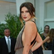 Bella Thorne: Polyamory Is 'actually Fun'