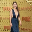 Emilia Clarke: Last Christmas Can Be 'highway Map'