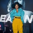 Gabrielle Union Felt Lost And Alone After America's Got