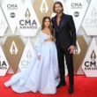 Maren Morris And Ryan Hurd 'thrilled' About
