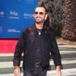 Ringo Starr Still Has John Lennon 'in His Life'