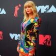 Taylor Swift 'extraordinarily Upset By BMLG Drama