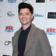 The Script's Danny O' Donoghue's Exes Think