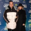 Robbie Williams: Middle Age Makes For Boring Songs