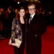 Colin Firth Splits From Wife Of 22 Years