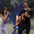 Camila Cabello Couldn't Call Boyfriend Shawn Mendes