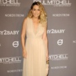 Lauren Conrad Finds Motherhood 'simpler' Now