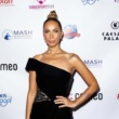Leona Lewis Recalls Cruel Comment Woman Made About Her