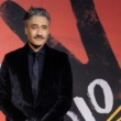 Taika Waititi Embarrassed By Hitler Role