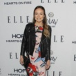 Olivia Wilde: I'm 'unstoppable' In Jeans And