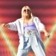 Hayley Kiyoko Cancels North American Tour.