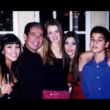 Kardashians Leave Tributes For Father Robert