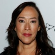 Karyn Kusama To Direct Dracula Film For Blumhouse