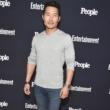 Daniel Dae Kim Offers To Help Find Coronavirus Vaccine
