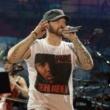 Eminem's Proudest Achievement Is Raising His Kids