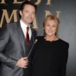 Hugh Jackman 'resets' Marriage 'all The