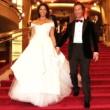 Matthew McConaughey Wants More Kids