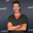 Simon Cowell's 1.3m Charity Donation
