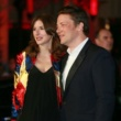 Jamie Oliver's Wife Jools Wants sixth Child
