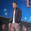 Ryan Reynolds In Talks To Star In Dragon's Lair