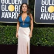 Salma Hayek Delighted To Finally Play A Superhero In The