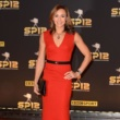 Jessica Ennis-Hill Doesn't Discuss Weight In Front Of