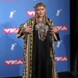Madonna: I Have Coronavirus Antibodies