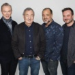Nick Mason's Saucerful Of Secrets Unveil Rescheduled