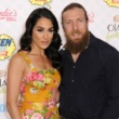 'Growing Apart': Brie Bella Worried For Marriage