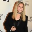 Barbra Streisand Gifts George Floyd's Daughter Disney