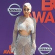 Blac Chyna Accuses Kardashians Of Racism In Long Running