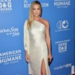 Denise Richards Receives 'best Gift' With