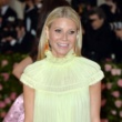 Gwyneth Paltrow's Love Surprise