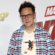 James Gunn Doesn't Want To Direct An Avengers Movie
