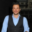 Peter Andre: The Thought Of My Daughter Dating Gives Me