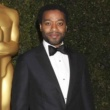 Chiwetel Ejiofor Says Filming Action Movie With Female