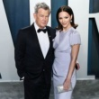 David Foster's Daughters Hate How 'scorching'