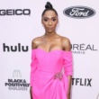 Angelica Ross Says The Emmy Awards Don't 'worth