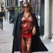 Chrissy Teigen Was Unknowingly Pregnant During Surgery