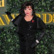 Dame Joan Collins Was Kicked Out Of An IKEA Store