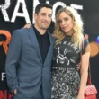 Lockdown Love!: Jenny Mollen Having More Sex Than Ever With