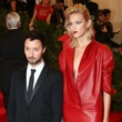 Saint Laurent And Anthony Vaccarello Purchase Vintage