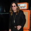 Ozzy Osbourne Talks Being Influential: 'I'm Just