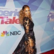 Tyra Banks Wants To Make A 'spoof Of America's